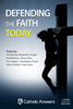 Defending The Faith Today (Digital)