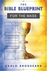 The Bible Blueprint for the Mass (Digital)
