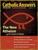 Catholic Answers Magazine - March/April 2014 (E-Magazine)