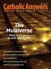 Catholic Answers Magazine - May/June 2014 (E-Magazine)