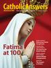 Catholic Answers Magazine - May/June 2017 Issue (E-Magazine)