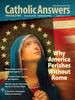Catholic Answers Magazine - Sep/Oct 2016 Issue (E-Magazine)