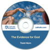 Evidence For God (Digital)