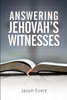 Answering Jehovah's Witnesses (Digital)