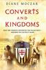 Converts And Kingdoms (Digital)