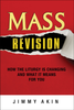 Mass Revision