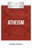 20 Answers: Atheism (Digital)