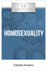 20 Answers: Homosexuality (Digital)