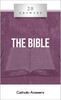 20 Answers: The Bible (Digital)
