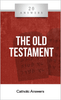 20 Answers: The Old Testament