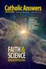 Catholic Answers Magazine: September/October 2018 Issue (Digital)