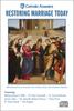 Pope Paul VI's Prophetic Encyclical Humanae Vitae (Digital)