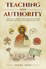 Teaching With Authority (Digital)