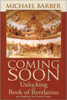 Coming Soon: Unlocking The Book Of Revelation