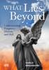 What Lies Beyond (Digital)
