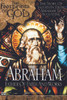 Abraham: Father of Faith and Works