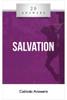 20 Answers: Salvation