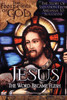 Jesus: The Word Became Flesh