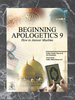 Beginning Apologetics 9: How to Answer Muslims