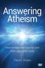 Answering Atheism (DVD)