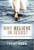 Why Believe In Jesus?