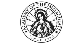 Academy of the Immaculate