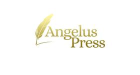 Angelus Press