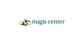 Magis Center For Faith & Reason