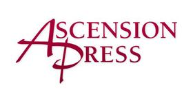 Ascension Press