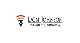 Don Johnson Evangelistic Ministries