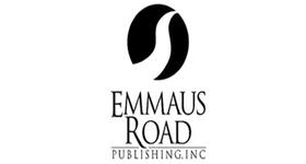 Emmaus Road Publishing