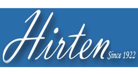 W.H. Hirten