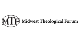 Midwest Theological Forum