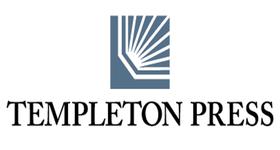 Templeton Press