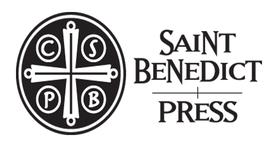 St. Benedict Press