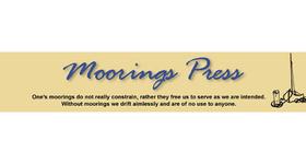 Moorings Press