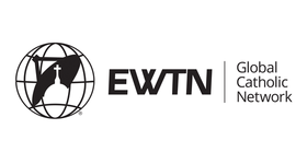 EWTN Publishing, Inc.
