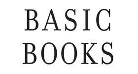 Basic Books