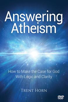 Answering Atheism (Digital Video)