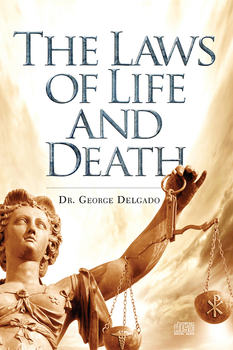 The Laws of Life and Death (MP3)