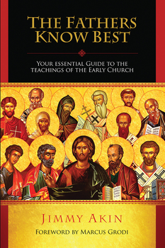 What Did Early Christians Really Believe? The Answer Will Surprise and Amaze You!  The Fathers Know Best: Your Essential Guide to the Teachings of the Early Church is a unique resource that introduces you to the teachings of the first Christians in a way no other work can.  It is specially designed to make it easy for you to find the information you want and need.  Amazing features in this fact-packed book include:      More than 900 quotations from the writings of the early Church Fathers, as well as from rare and important documents dating back to the dawn of Christian history.     Mini-biographies of nearly 100 Fathers, as well as descriptions of dozens of key early councils and writings.     A concise history of the dramatic spread of Christianity after Jesus told his disciples to evangelize all nations.     Special maps showing you where the Fathers lived, including many little-known and long-vanished locations.     A guide to nearly 30 ancient heresies, many of which have returned to haunt the modern world.     The Fathers' teaching on nearly 50 topics, including modern hot-button issues like abortion, homosexuality, and divorce.   This groundbreaking work presents the teachings of the early Christians in a way unlike any other book. It flings open the doors of the crucial but little-known age covering the birth of Christianity and the triumphant march of the gospel throughout the ancient world.