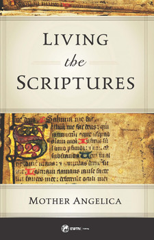 Living the Scriptures