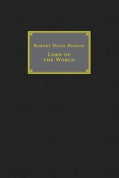 The Lord of the World