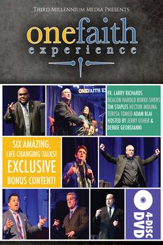 The One Faith Experience