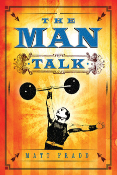 The Man Talk