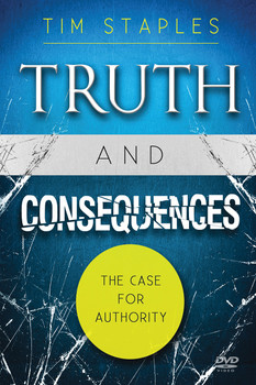 Truth and Consequences: The Case for Authority