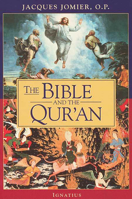 The Bible and the Qur'an
