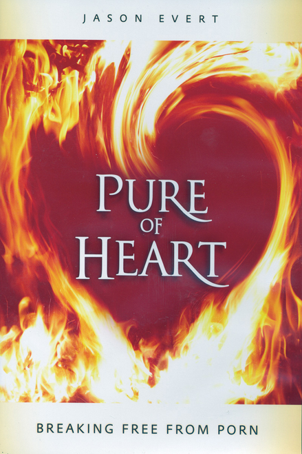 Pure of Heart (Digital)