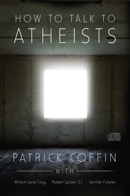 How to Talk to Atheists (Digital)