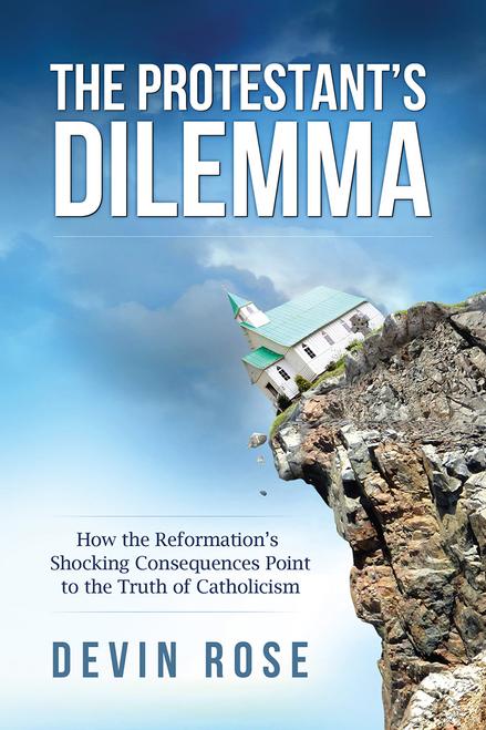 The Protestant's Dilemma (Digital)